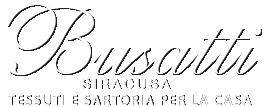 Busatti Siracusa