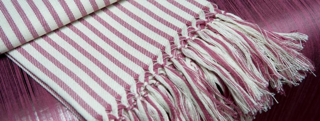 Melograno-fringe-towel21