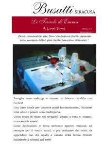 s. valentino-001