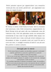 s. valentino-002